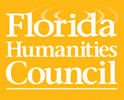 The Seams Featured Sponsor: Florida Humanities Council